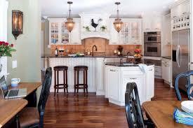 Kitchen And Bath Magazine Fieldstone Cabinetry Linkedin