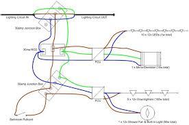 wiring diagram 2 way light switch uk on wiring images free 2 Way Wiring Diagram For A Light Switch wiring diagram 2 way light switch uk on wiring diagram 2 way light switch uk 16 2 way circuit diagram light two switches one light diagram 2 way wiring diagram for a light switch