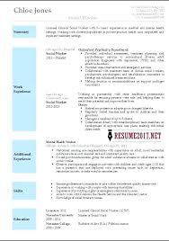Facilitator Resume Sample And Reading Teacher Training Facilitator ...