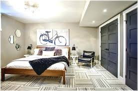 Basement Bedroom Ideas Image Of Basement Bedroom Ideas Pictures