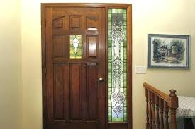 vintage pantry doors for vintage pantry medium size of stained glass exterior doors stained glass vintage pantry