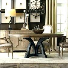 dining table leaves round dining room table with leaves round dining table with leaf great round