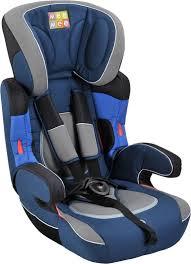mee mee rearward forward facing car seat rs 5399
