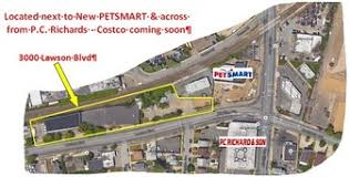 Costco Oceanside Ny 3000 Lawson Boulevard Oceanside Ny 11572 2711 Property Details