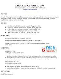 Gallery Of Esthetician Resume Objective Sample Bestsellerbookdb