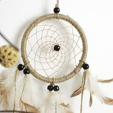 Authentic Cherokee Dream Catchers Authentic Cherokee Indian Dream catchers Yahoo Image Search 30