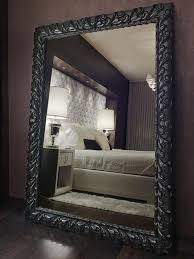 Small Picture Best 20 Large floor mirrors ideas on Pinterest Floor mirrors