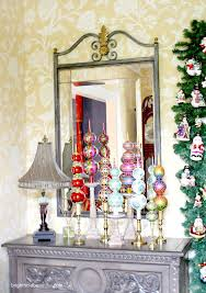 Christmas Tree ToppersChristmas Tree Finials