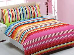 100 cotton duvet cover bed linen