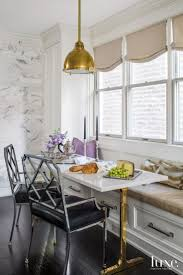 Best Images About Luxe Dining On Pinterest - Home fashion interiors