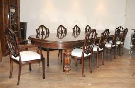 victorian dining room furniture dining table set federal chairs suite victorian reion dining room sets victorian dining room