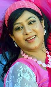 Shabnur: Bangladeshi Actress Full Biography hot sexy Photos ...