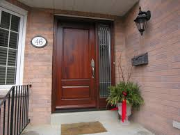 narrow exterior wood doors. furniture exterior wooden door with stained glass panels for small unique wood entry doors design black narrow o