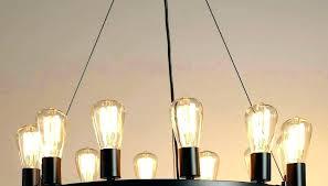 chandelier bulb size light candelabra base socket
