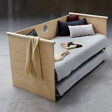innovative furniture designs. Furniture Design That Is Fresh And Innovative Designs C