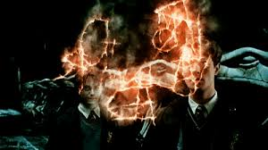 this epic chamber of secrets scene finally gets the analysis it chamber of secrets hit theaters but even a decade and a half later it s never too late to re the classic as riddle says voldemort is my past