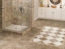 bathroom tile floor patterns.  Bathroom Eldersburg Sykesville Westminster Maryland Tile Flooring Store  Patterns For Bathroom  Intended Floor