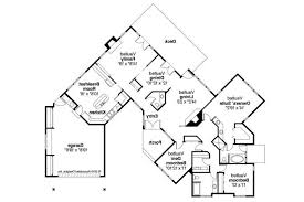 basement floor plans ranch style homes house design ideas ranch Medium House Plans Designs ranch house plans linwood 10039 associated designs ranch style floor plan ranch style floor plan floor Simple Floor Plans Open House