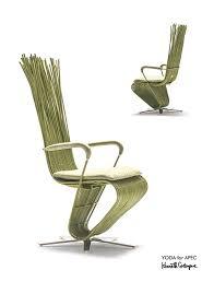 kenneth cobonpue furniture. Yoda Chairs Kenneth Cobonpue Furniture