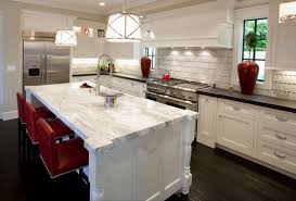 Small Picture 8 Kitchen Counter Options That Will Make You Forget Granite