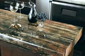 how to use laminate countertop sheets how to install laminate sheet how to install sheet laminate how to use laminate countertop