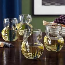 goblet style wine glasses. Contemporary Wine Throughout Goblet Style Wine Glasses W
