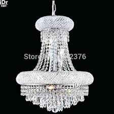 crystal dome chandelier crystal dome chandelier promotion for promotional crystal pertaining to contemporary household crystal