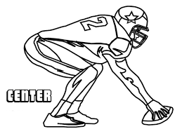 Small Picture Dallas Cowboys Coloring Pages coloringsuitecom
