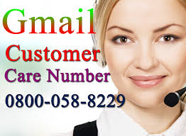 gmail technical support number 0 800 058 8229 uk for users