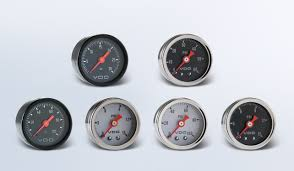 vdo xtreme tachometer wiring wiring diagrams for dummies • by series instruments displays and clusters vdo vdo extreme tachometer wiring vdo tach wiring diagram