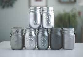 Silver Spray Paint Colors Ka Styles