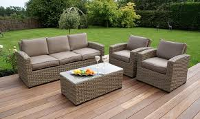 used patio furniture awesome outdoor sofa 0d patio chairs concept used outdoor furniture