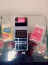Airtime Vending Machines For Sale Awesome Electricity Airtime DSTV Vending Terminals For Sale