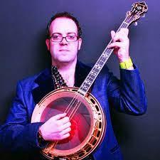 Darren Maloney - O'Flaherty Irish Music Retreat