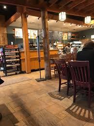 3777 park center blvd saint louis park, mn, 55416. Caribou Coffee 10 Photos 21 Reviews Coffee Tea 1650 Park Place Blvd Minneapolis Mn Phone Number