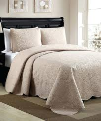 full size of black and white comforter sets jcpenney set purple ruffle bedding grey home