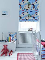 Best Children S Room Ideas Images On Pinterest Kidsroom