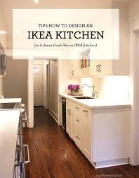 cost of ikea kitchen cabinets kitchen cabinets cost luxury remodeled kitchens awesome review on ikea kitchen