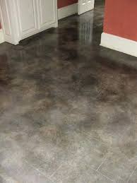 Stained concrete patio gray Outdoor Acid Washing Concrete Patio Grey Concrete Stain Acid Stained Concrete Gray Diy Acid Wash Concrete Patio Diy Acid Stain Concrete Patio Thatmamaco Acid Washing Concrete Patio Grey Concrete Stain Acid Stained