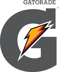 Gatorade - Wikipedia