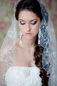 Vše O Svatbě On Twitter Top Svatební účesy Pro Rok 2016 Jsou Tu