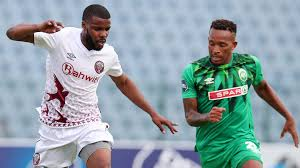 Back the birds in the official swallows fc home replica jersey by umbro. Swallows Fc 0 0 Amazulu Fc Usuthu Hold Psl Title Contenders Ahead Of Kaizer Chiefs Clash Bioreports