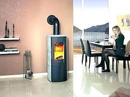 s lennox wood burning fireplace superior fireplaces lennox wood burning fireplace superior
