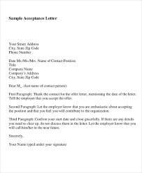 Offer Acceptance Email Sample Withdraw Acceptance Of Job Offer Kadil Carpentersdaughter Co