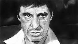 Scarface Wallpaper For Bedroom Top 10 Tony Montana Wallpapers Hd Iphone2lovely
