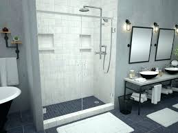 tile redi shower pan tile ready shower pan large size of tile ready shower base pictures