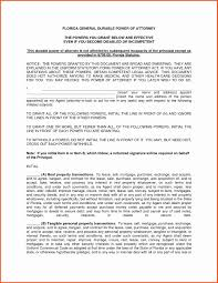 notice to owner form florida dmv power of attorney form florida unique medical power attorney