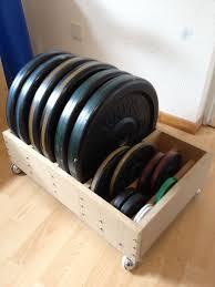 creative workout weight storage in bedroom google search httpalexanderworkoutme room ideas g70 storage
