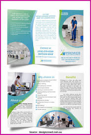 Commercial Cleaning Flyers Connect How To Create A Cleaning Business Flyer Serious