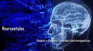 """Image result for La alarmante y siniestra """"Tecnología de control individual total"""""""
